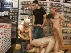 Public Sex Shop grouppound - Rentchap.es