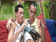 homosexual 3 homosexual Porn homosexuals homosexual love juiceshawts swallow fellow Hunk