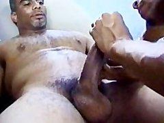 Papi Songo - pounding