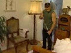 kinky naughtyel Scene 1