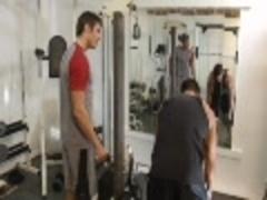 Gym Workout Plus