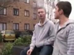British boys