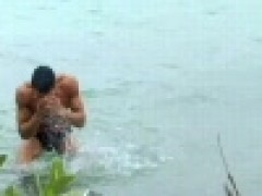 man Island chellocks