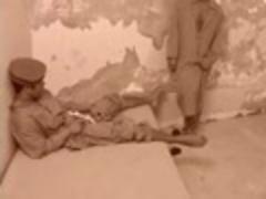 Dhakir & Numair