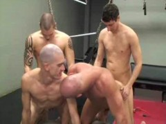 guys In Therapy 03